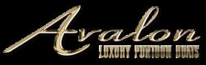 Avalon-Logo-large