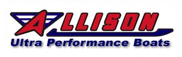 allison-boats-logo