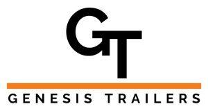 genesis-trailers-logo